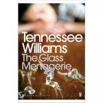 The Glass Menagerie (Modern Classics) By Tennessee Williams