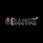 Orange Electric