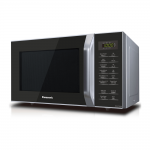 Panasonic 23L 800W Grill Microwave Oven NN-GT35HM