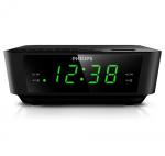 Philips Digital Tuning Alarm Clock with Radio – AJ3116/12