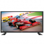 Arpico 32 Inch LED Television – IMARP32W4