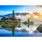 Colombo (CMB) To Bali (DPS) Indonesia Return By Malindo Air – Economy