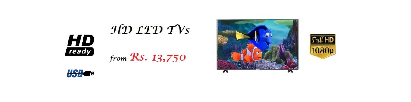 TV Offers