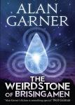 The Weirdstone of Brisingamen Story Book by Alan Garner