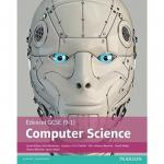 Edexcel GCSE (9-1) Computer Science