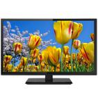 Haier 24inch HD Ready LED TV – LE24F6550