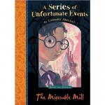 A Series of Unfortunate Events : The Miserable