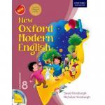 New Oxford Modern English – CourseBook 8 (Centenary Year Edition) – David Horsburgh