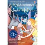 A Midsummer Night's Dream with CD