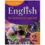 Oxford English An International Approach – 2