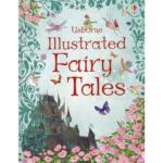 Usbone : Illustrated Fairy Tales