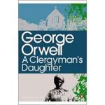 A Clergymans Daughter (Penguin Classics)