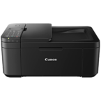 Canon Pixma E4270 All in1 Wireless A4 Printer