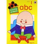 Learning At Home Series 1 ABC