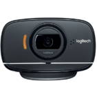 Logitech B525 HD Web Camera