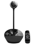 Logitech BCC950 HD Web Camera