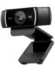 Logitech Pro C922 Web Camera