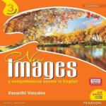 New Images a Comprehensive Course in English Course Book 3