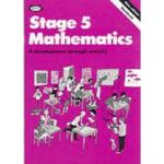 SPMG : Stage 5 – Mathematics A Development Through Activity Workbook