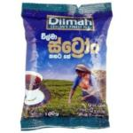 Dilmah Strong Ceylon Tea – 100g