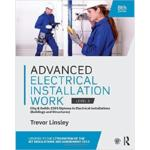 Advanced Electrical Installation Work Level 3