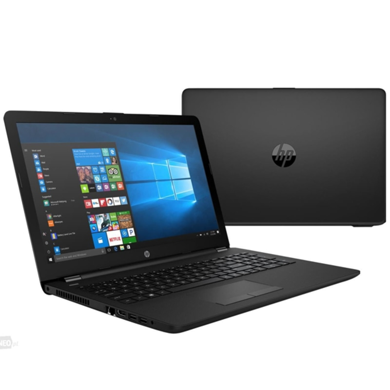 Hp Notebook 15 Db0086ax Amd A6 9225 Processor Dual Core 2 6 Ghz 500gb 4gb Ddr4 15 6 Intel Uhd Graphics Windows 10 Home Laptop Jungle Lk