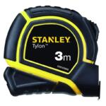 Stanley Short Tape Tylon Rule 3m x 13mm – OGS-STHT43066-12