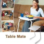 Table Mate Version 4