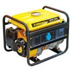 Firemen 1100W Petrol Generator – SPG1500