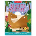 Bedtime Stories By Miles Kelly