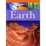 Children's Encyclopedia of Earth