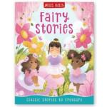 Fairy Stories By Miles Kelly