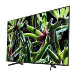 Sony 4K Ultra HD HDR LED Smart TV KD-55X7000G
