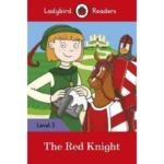 Ladybird Readers Level 3 – The Red Knight